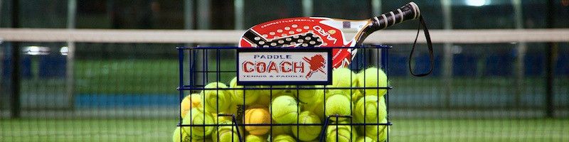 Tennis NZ has six regional centers for ease of operation
