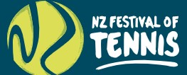 Festival Of Tennis New Zealand